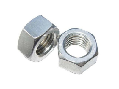 M7 Hex Nuts